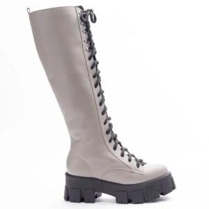 Coturno botas salto taça rasteirinha calçados sapato feminino site online notme shoes comprar (227)