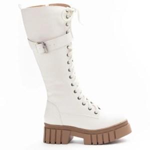 Coturno botas salto taça rasteirinha calçados sapato feminino site online notme shoes comprar (245)