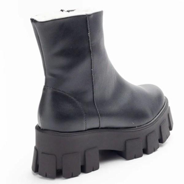 Coturno botas salto taça rasteirinha calçados sapato feminino site online notme shoes comprar (27)