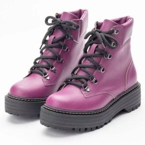 Coturno botas salto taça rasteirinha calçados sapato feminino site online notme shoes comprar (40)