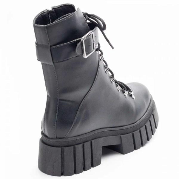 Coturno botas salto taça rasteirinha calçados sapato feminino site online notme shoes comprar (57)