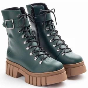 Coturno botas salto taça rasteirinha calçados sapato feminino site online notme shoes comprar (61)