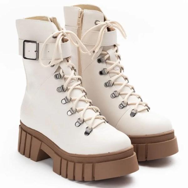 Coturno botas salto taça rasteirinha calçados sapato feminino site online notme shoes comprar (7)