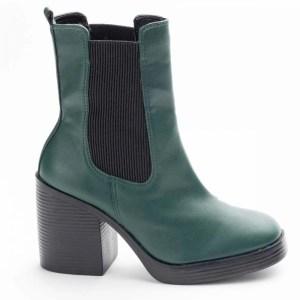 Coturno botas salto taça rasteirinha calçados sapato feminino site online notme shoes comprar (74)