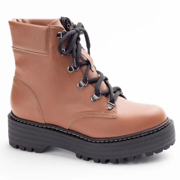 Coturno botas salto taça rasteirinha calçados sapato feminino site online notme shoes comprar (86)