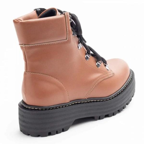 Coturno botas salto taça rasteirinha calçados sapato feminino site online notme shoes comprar (87)