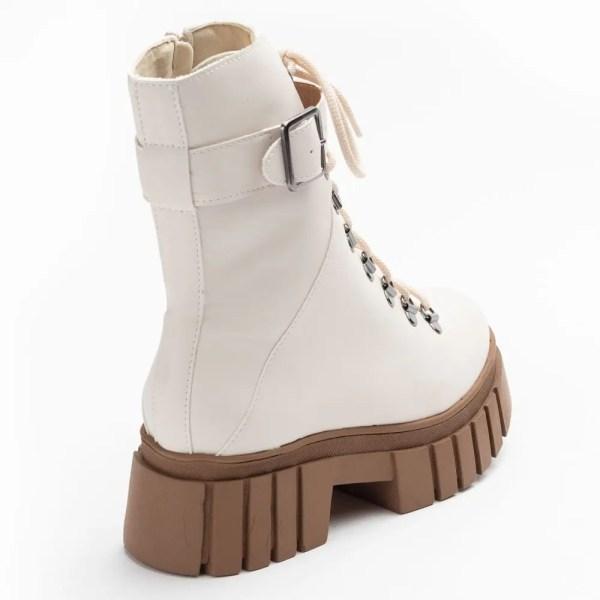 Coturno botas salto taça rasteirinha calçados sapato feminino site online notme shoes comprar (9)