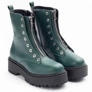 Coturno botas salto taça rasteirinha calçados sapato feminino site online notme shoes comprar (97)