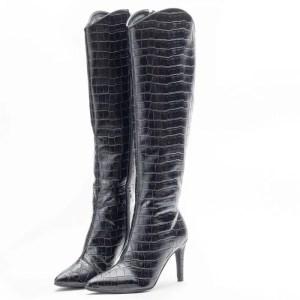 coturno botas salto taça calçados sapato feminino site online notme shoes comprar tamanco (1)