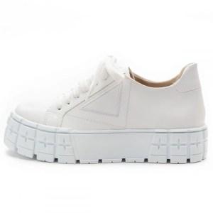 coturno botas salto taça calçados sapato feminino site online notme shoes comprar tamanco (113)