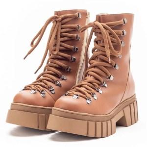 coturno botas salto taça calçados sapato feminino site online notme shoes comprar tamanco (121)