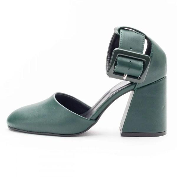 coturno botas salto taça calçados sapato feminino site online notme shoes comprar tamanco (126)