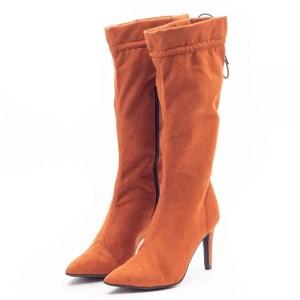 coturno botas salto taça calçados sapato feminino site online notme shoes comprar tamanco (157)