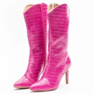 coturno botas salto taça calçados sapato feminino site online notme shoes comprar tamanco (16)