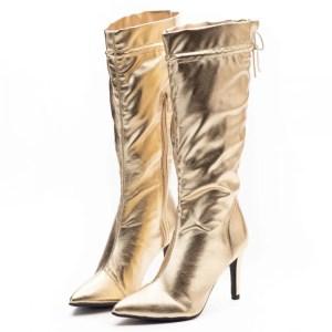 coturno botas salto taça calçados sapato feminino site online notme shoes comprar tamanco (163)
