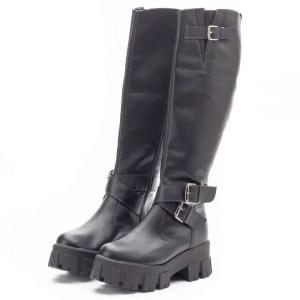 coturno botas salto taça calçados sapato feminino site online notme shoes comprar tamanco (169)