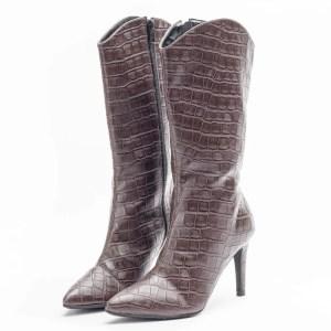 coturno botas salto taça calçados sapato feminino site online notme shoes comprar tamanco (19)