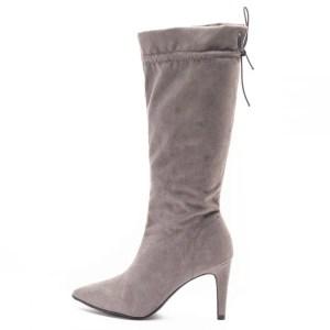 coturno botas salto taça calçados sapato feminino site online notme shoes comprar tamanco (194)