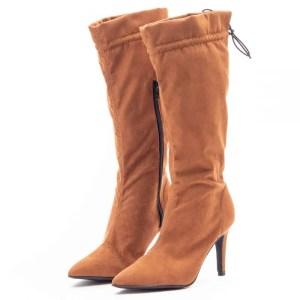 coturno botas salto taça calçados sapato feminino site online notme shoes comprar tamanco (196)
