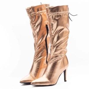 coturno botas salto taça calçados sapato feminino site online notme shoes comprar tamanco (202)