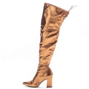 coturno botas salto taça calçados sapato feminino site online notme shoes comprar tamanco (239)