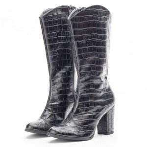 coturno botas salto taça calçados sapato feminino site online notme shoes comprar tamanco (25)
