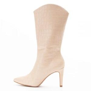 coturno botas salto taça calçados sapato feminino site online notme shoes comprar tamanco (35)