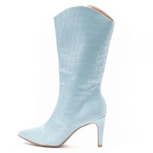 coturno botas salto taça calçados sapato feminino site online notme shoes comprar tamanco (53)