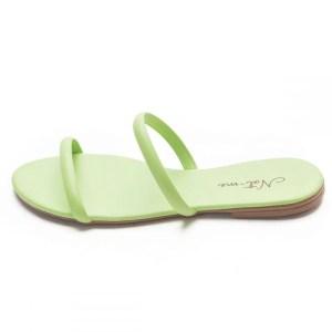 rasteirinha calçados sapato feminino site online notme shoes comprar tamanco (11)