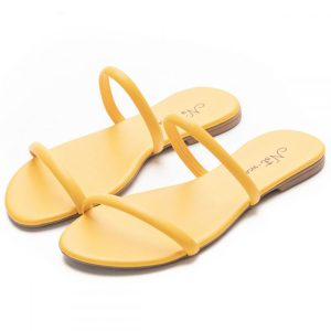 rasteirinha calçados sapato feminino site online notme shoes comprar tamanco (4)