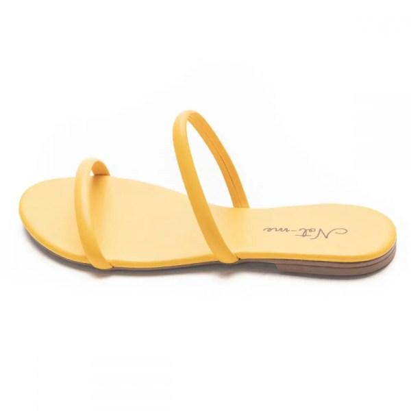 rasteirinha calçados sapato feminino site online notme shoes comprar tamanco (5)