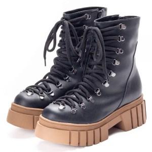 sandalia botas salto taça rasteirinha calçados sapato feminino site online notme shoes comprar tamanco tênis mule papete (13)