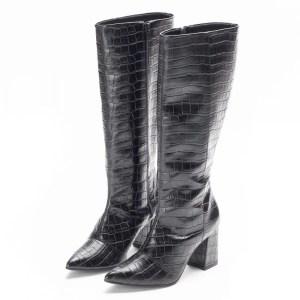 botas calçados sapato feminino site online notme shoes comprar tamanco tênis mule papete (13)