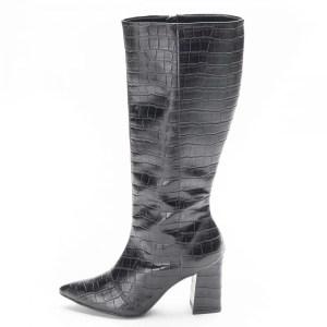 botas calçados sapato feminino site online notme shoes comprar tamanco tênis mule papete (14)