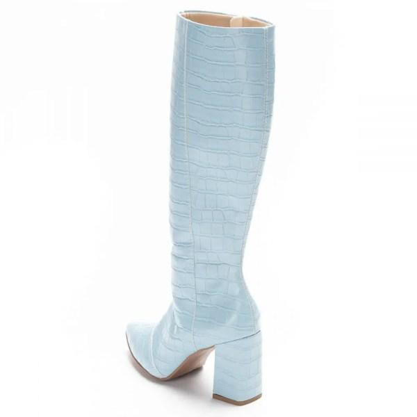botas calçados sapato feminino site online notme shoes comprar tamanco tênis mule papete (18)