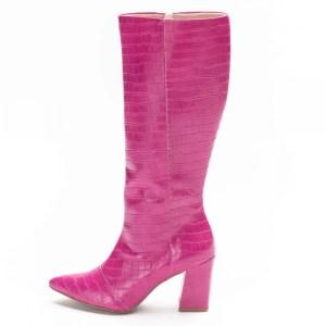 botas calçados sapato feminino site online notme shoes comprar tamanco tênis mule papete (20)