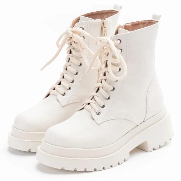 botas salto rasteirinha calçados sapato feminino site online notme shoes comprar tamanco tênis mule papete (4)