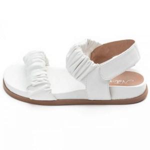 sandalia rasteirinha calçados sapato feminino site online notme shoes comprar tamanco tênis papete (5)