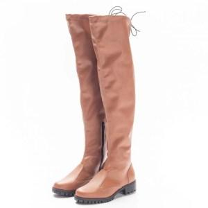 botas calçados sapato feminino site online notme shoes comprar tamanco tênis mule papete atacado fabrica fornecedor