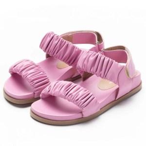calçados feminino site online notme shoes comprar tamanco tênis mule papete atacado fabrica fornecedor