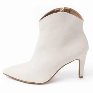calçados sapato feminino site online notme shoes comprar tamanco tênis mule papete atacado fabrica fornecedor revendedor