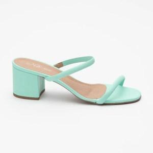 sandalia salto calçados sapato feminino site online notme shoes comprar tamanco atacado fabrica fornecedor revender fashion estiloso barato na moda