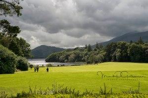 2012Jul18_Ireland_5900