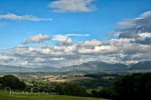 2012Jul18_Ireland_5911
