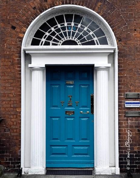 2012Jul29_Ireland_6990_Door2