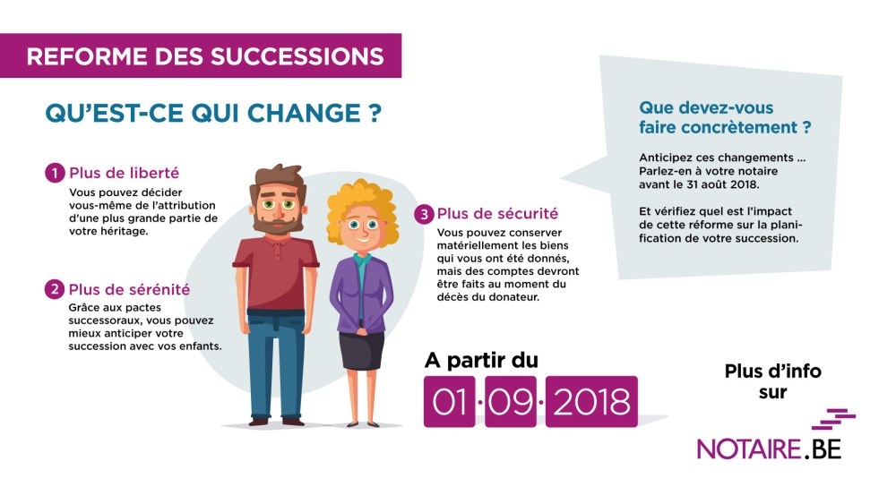 infofiche-succession-reforme-fr-ecrantv