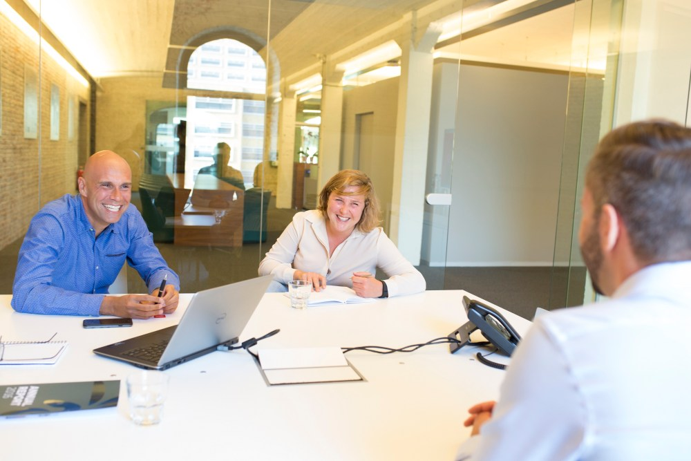 Videoconferentie Notarisblad3