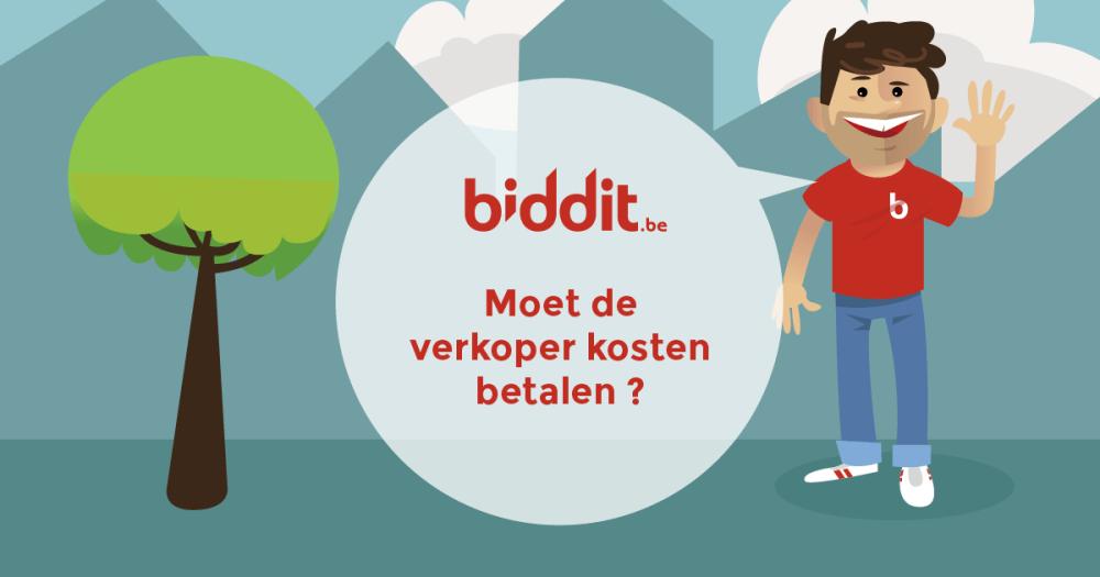 biddit-12vragen-nl_vraag10