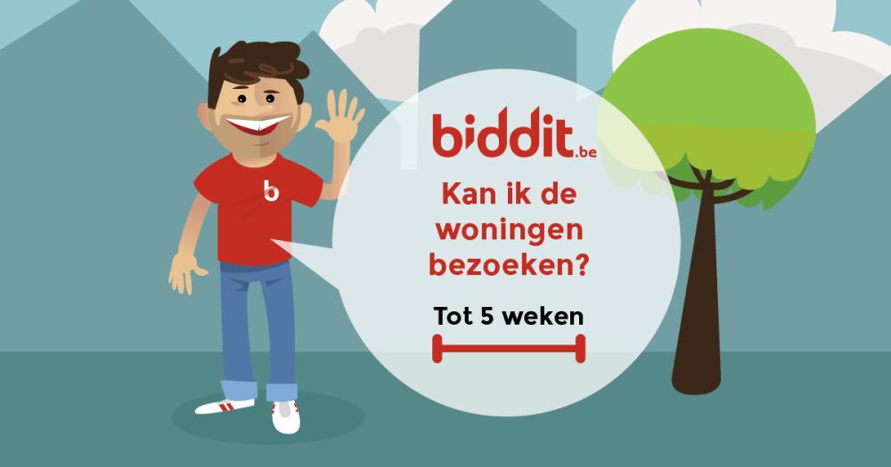 biddit-12vragen-nl_vraag2