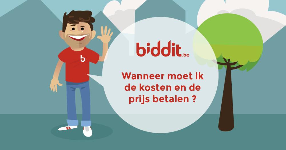 biddit-12vragen-nl_vraag9